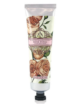 The Somerset Toiletry Company Bodycreme Rose Petal