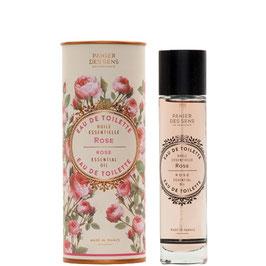 Panier des Sens Rose Eau de Parfum