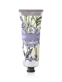 The Somerset Toiletry Company Handcreme Lavender