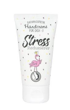"""Handcreme """"Stress Reduzierer """""""