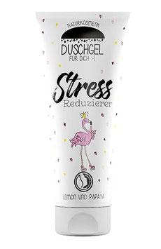 """Duschgel """"Stress Reduzierer """""""
