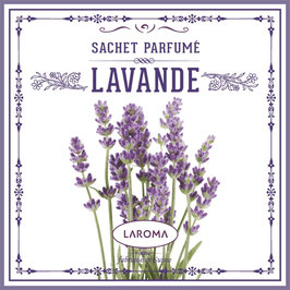 Lavendel Duftsachet Fabriqué en Suisse