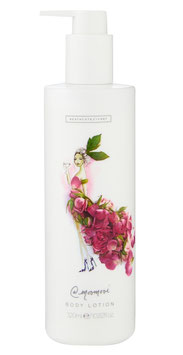 Heathcote & Ivory Meredith Wing Hand- & Bodylotion