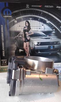 CUERPO DE ACELERACION MOTORES 5.7 Y 6.1 N/P 04591847AC