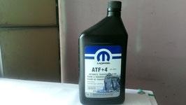 Aceite Sintético ATF+4