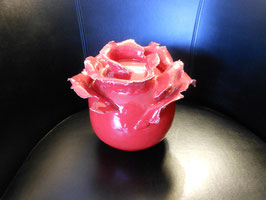 Rose Puits d'energie