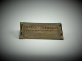 Plateau VIN PUSILLY