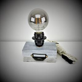 Lampe BUREAU CIRSE
