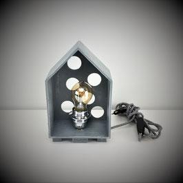 Lampe DESIGN CROCUS