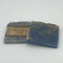 Voyageur Sampler Soap