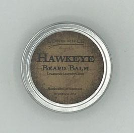 Hawkeye Beard Balm