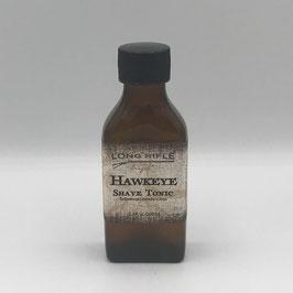 Hawkeye Shave Tonic