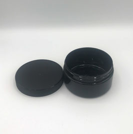 8 oz Lathering Container