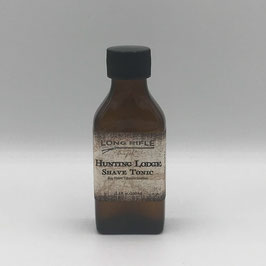 Hunting Lodge Shave Tonic