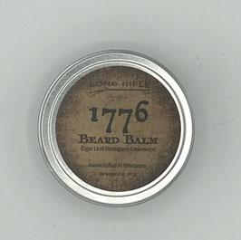 1776 Beard Balm