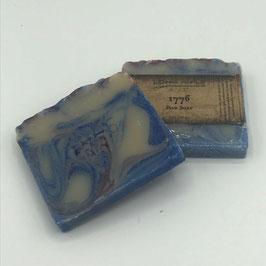 1776 Sampler Soap