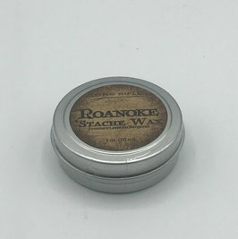 Roanoke Mustache Wax