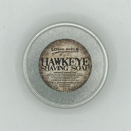 Hawkeye 3 oz Shaving Soap Puck