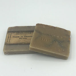 Thick as Thieves Sampler Soap