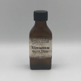 Voyageur Shave Tonic
