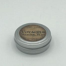 Voyageur Mustache Wax