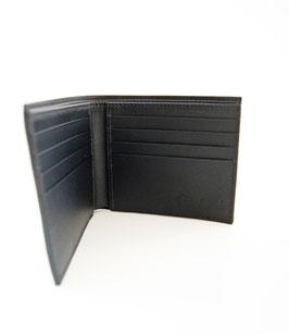 Portafoglio/ Wallet