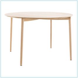 ミトラウンドテーブル