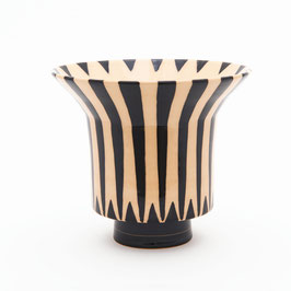 Hedwig Bollhagen - Vase 350 Ritz