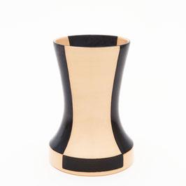Hedwig Bollhagen - Vase 338 Ritz