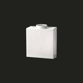 KPM - Vase Cadre