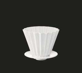KPM - Kaffeefilter #2 LAB