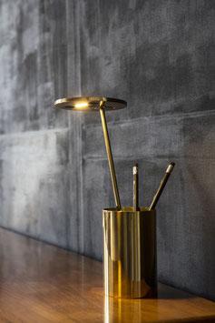 Formagenda - Lampe E.T.