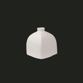 KPM - Vase Würfelform