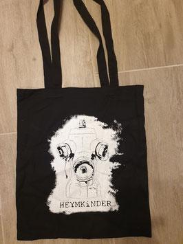 Beutel Motiv HEYMKiNDER Hydrant