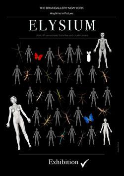 Elysium 1 - FW 06-18 -