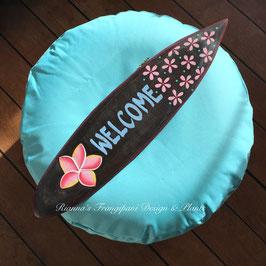 Welcome Surfbrett  60cm
