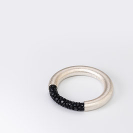 Ring WIRE