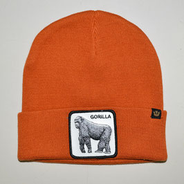 CAPPELLINO GORILLA ORANGE GOORIN BROS