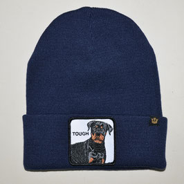 CAPPELLINO TOUGH BLU GOORIN BROS