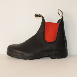 STIVALI TRONCHETTO EL SIDE BOOT BLUNDSTONE