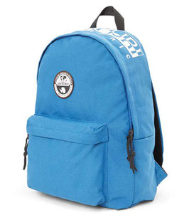 ZAINO HAPPY DAY PACK BRIGHT ROYAL NAPAPIJRI