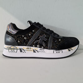 SNEAKERS CONNY 1621 PREMIATA