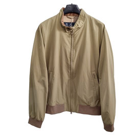 GIACCA BARBOUR ROYSTON CASUAL