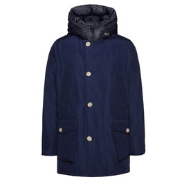 ARCTIC PARKA NF UOMO WOOLRICH