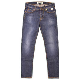 JEANS 529 DENIM STRETCH PATER ROY ROGER'S