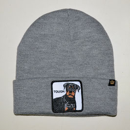 CAPPELLINO TOUGH GRIGIO GOORIN BROS