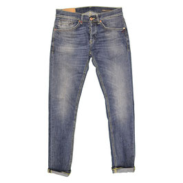 JEANS UOMO GEORGE DONDUP
