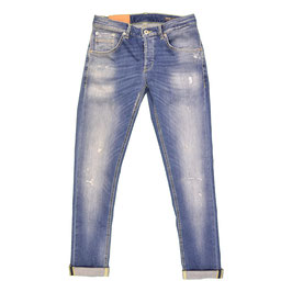 JEANS UOMO RITCHIE DONDUP