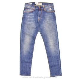 JEANS SUPERIOR DENIM CARLIN ROY ROGER'S