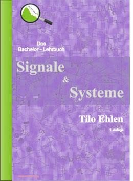 Buch: Signale & Systeme